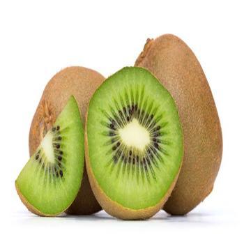 Kiwi libra