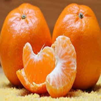 Mandarina Oneca libra