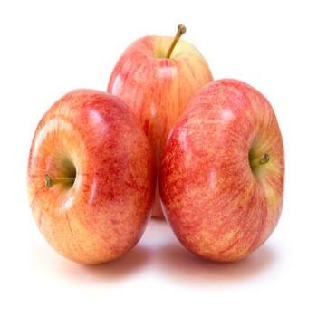 Manzana gala unidad