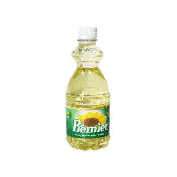 Aceite premier 500ml