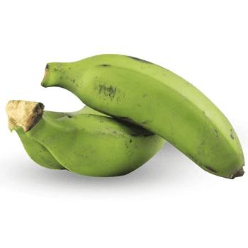 Guineo libra