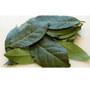 Laurel paquete x 100 gramos