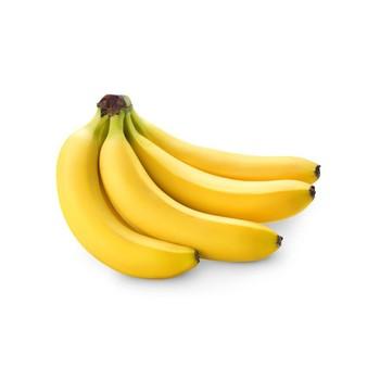Banano criollo kilo (5 uds aprox)