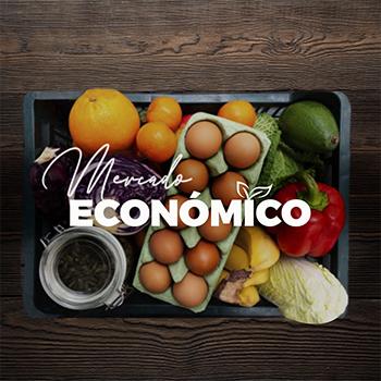 Mercado Económico