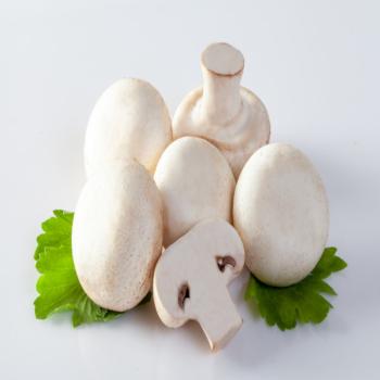 Champiñon blanco x 250 gramos