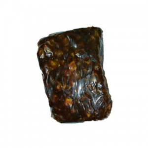 Tamarindo bandeja x 250 gr