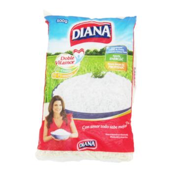 Arroz  Diana libra