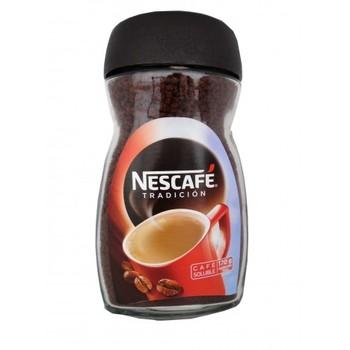 Nescafe x 170gr